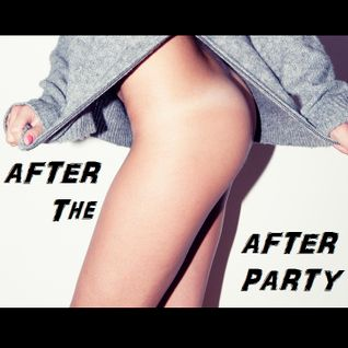 AfterThe AfterParty