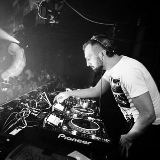 Ivan Gomez - December 2014 Podcast - Free Download