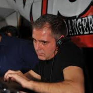 Roberto Carbonero Voice Tony Bruno @ Syncopate (Fabulla) - 18 Agosto 1998