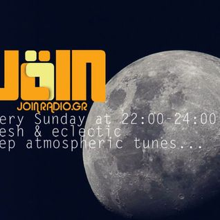 Nosak Flight on www.joinradio.gr 16-03-2014/22:00-23:00