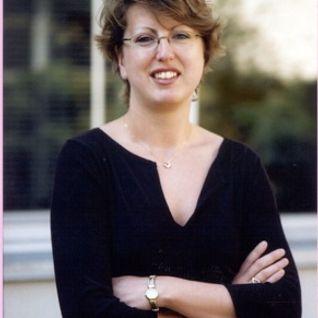 Rencontre avec Hélène Cancel, directrice du Bateau Feu Scène Nationale Dunkerque
