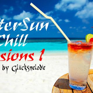 AfterSun Chill Sessions [Chill Out Mix] August 2014