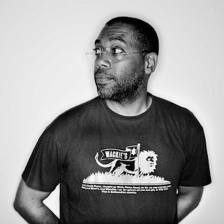RBMA World Tour 2011 - Detroit: Motor City Frequencies feat. Carl Craig & Theo Parrish