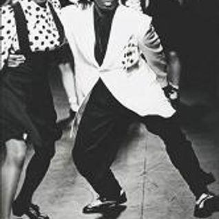 1930s Jazz - It Don't Mean  A Thing If It Ain't Got That Swing