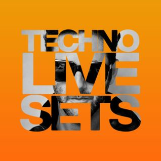 @GuyGerber - Liveset @ Essential Selection Hot Mix - 17-05-2013