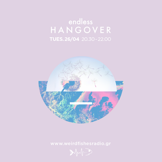 Endless Hangover S.02 E.28 (26/04/16)