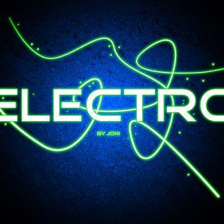 FeckS - Podscast 002 Episoodie Electro House 2013