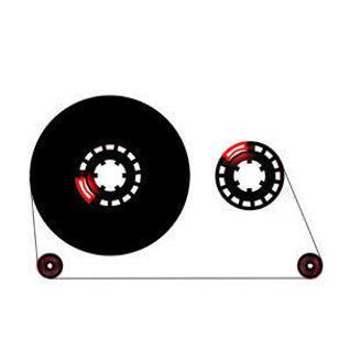 Da Grooves House Mix