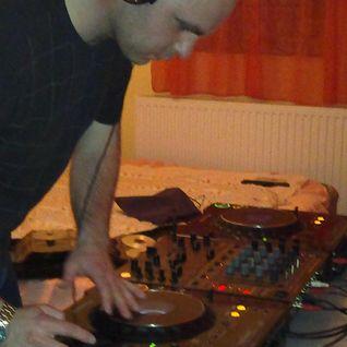 Barny Blue Mix 2012.01.18 Part 1