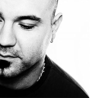 CARLO LIO / LIVE from Mood at Sands sponsored by Absolut Vodka / 07.08.2013 / Ibiza Sonica