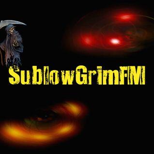SublowGrim Eskibeat Education Mix - DJ M.E.G.A.B.O.T - 12th June 2015.mp3