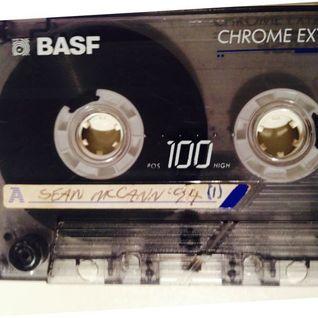 Mixtape 27-6-94