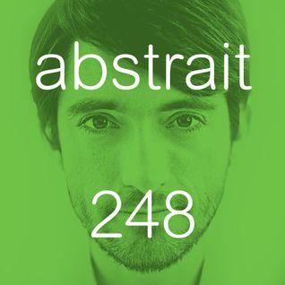 abstrait 248