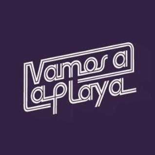 Vamos a La Playa 235 - Laura of Miami (klangbox.fm)
