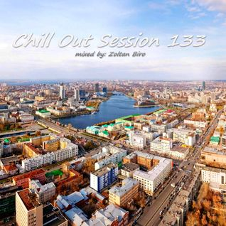 Chill Out Session 133