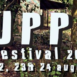 Luppa festival Podcast