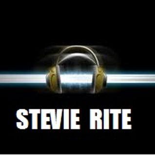 Stevie Rite - Trance Classics Vol 1