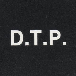 DTP Radio 29.04.2016: VAPPU SPECIAL