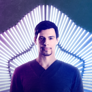 THE EDGE RADIO SHOW FLASHBACK: THOMAS GOLD 2008
