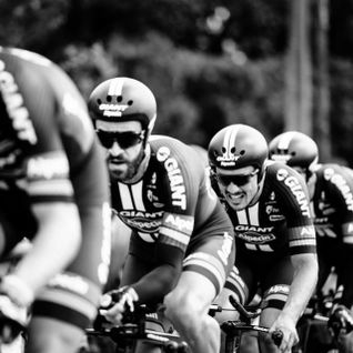 Etapa #9 Contrarreloj Tour de Francia