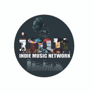 Indie Music Showcase 18 w/Dj KT Smooth Aired 4/10/13