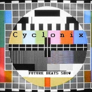 Future Beats Show 27.8.14