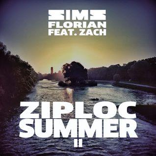 Ziploc Summer 2