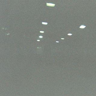 Ghosting Transmission 16