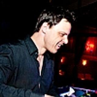 Markus_Schulz_presents_-_Global_DJ_Broadcast_World_Tour_(3_May_2012)