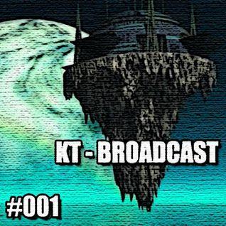 KT Broadcast