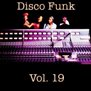DJ X - Funky Breakz