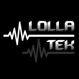 Lolla Tek @ 6AM Ibiza Underground Radio