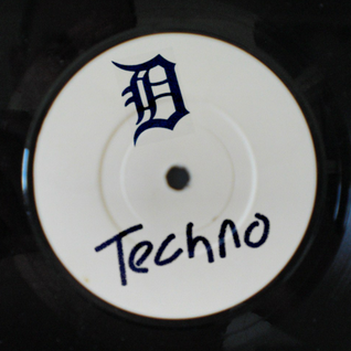 D-Formed Sessions Vol.2 Techno-logical Process...