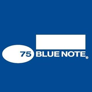 The Blue Note Records 75th Anniversary Day session by Jadd
