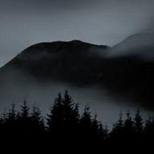 Darker Realms 01