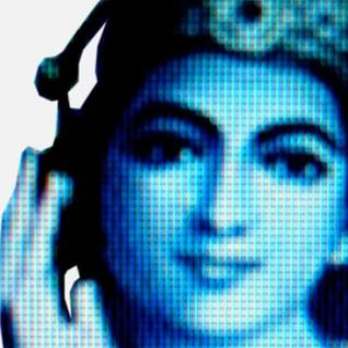 India Electronica Podcast #10 Dave Sharma aka Sharmaji/w unrelased tunes 09/10/2007