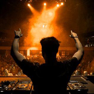 Paul Arcane In The Mix #039 [Progressive Deep Mix]