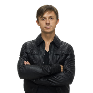 Martin Solveig Essential Mix 16/07/2011
