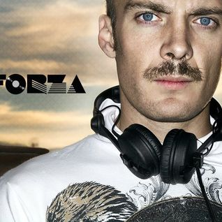 -6GMT (April 2010) Forza Guest Live Set