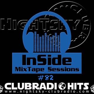 InSide - MixTape Sessions #82