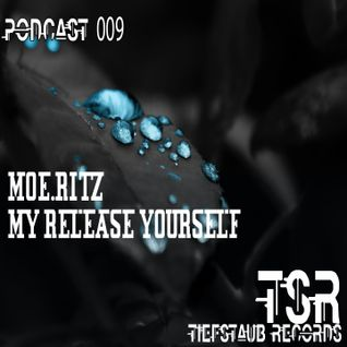 Moe.ritz - my Release yourself 009