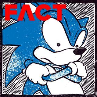 FACT Focus 5: Sonic The Hedgehog
