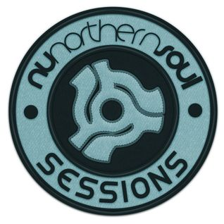 NuNorthern Soul Session 74