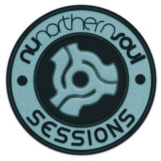 NuNorthern Soul Session 74