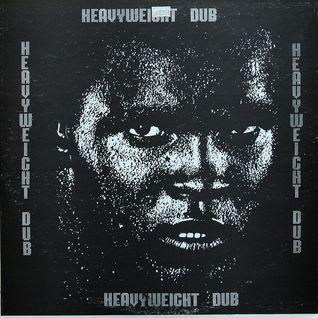 Rare Vinyl Dub Buds Pt 7 - Flummixed Mixture # 31