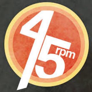 Mondaze #45 /// Level B Low (ft. Action Bronson,Kaytranada, Flako, D'Angelo,...)