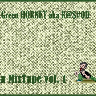 Tha MixTape Vol. 1 (remastered)