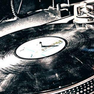 @ Real Nu Disco #12 #Whoop That .....