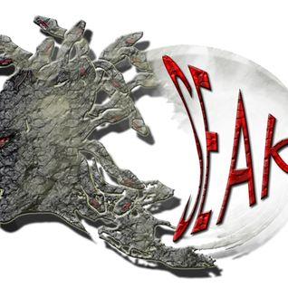 DJ SEAK lundi 12 mai 2014