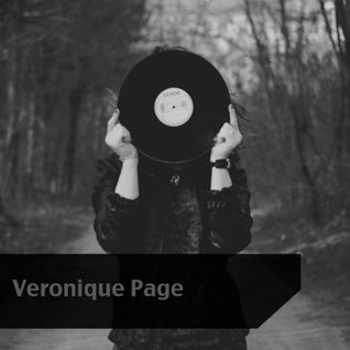 Veronique Page podcast serie #001